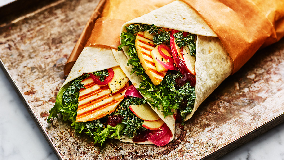 ArlaPro_Grilling_Cheese_Wraps_Chipotle_Ananas_1200x675.jpg