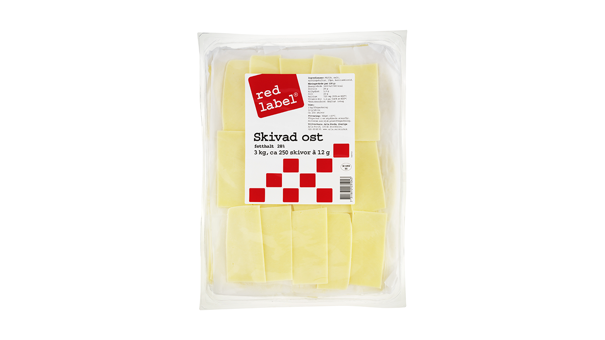 ostguiden-red-label-gouda-1200x675.png