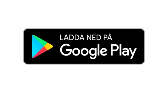 Ladda ned på Google Play