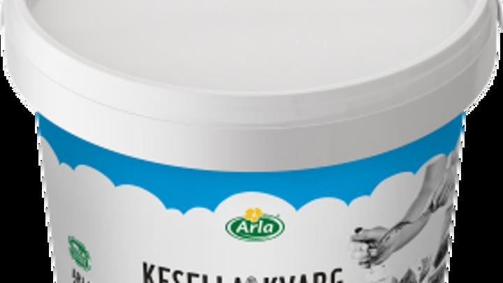 Arla® Pro Kesella® kvarg 10%