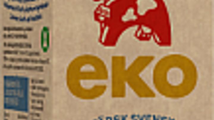 Arla Ko® Ekologisk Lättmjölk 0,5% Eko - GT