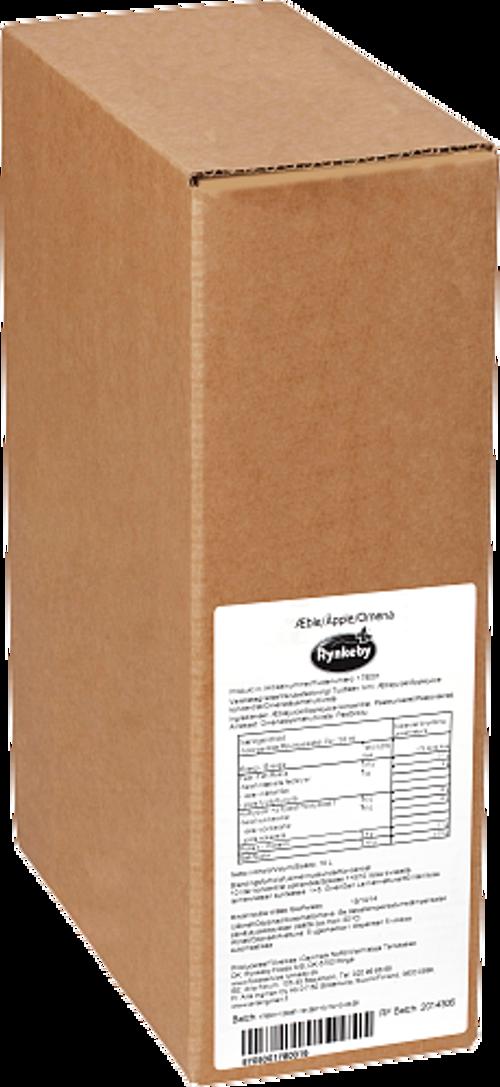 Rynkeby® BiB äppeljuicekoncentrat