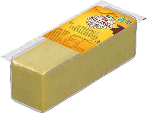 Arla Ko® Billinge Original 26% filé