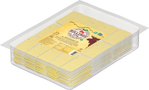 Arla Ko® Billinge 17% skivad ost