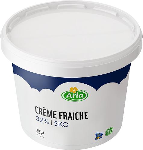 Arla® Pro Crème Fraiche 32%