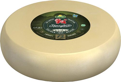 Arla Ko® Herrgård® lagrad ost