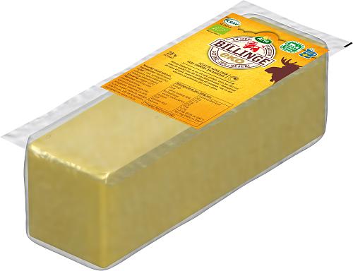 Arla Ko® Billinge ekologisk ost
