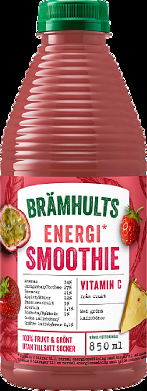 Brämhults Energi Smoothie