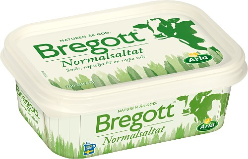 Bregott® Normalsaltat