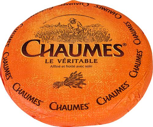 Bongrain Chaumes 25% kittost