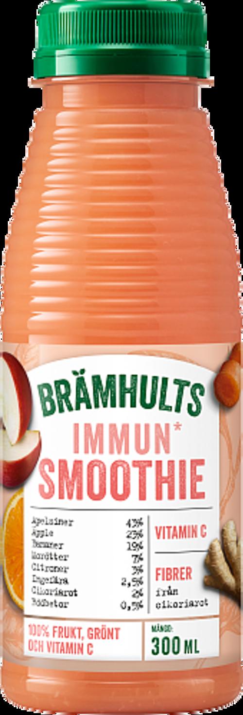 Brämhults Immun smoothie