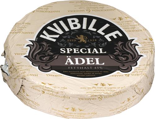 Kvibille® Ädel Special 45%